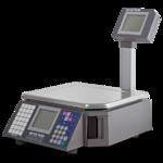 Торговые весы Mettler Toledo Tiger Pro 8442-3600PRO-069